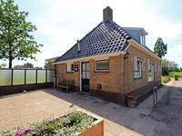 Langewolderweg 21 in Oldekerk 9821 PN