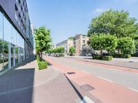 Verlengde Statenlaan 41 in 'S-Hertogenbosch 5223 LD