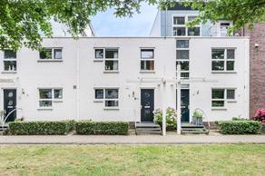 Concordialaan 38 in 'S-Hertogenbosch 5223 ZM