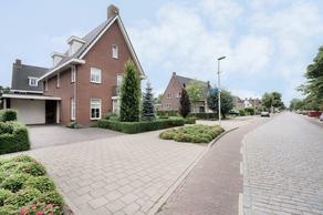 Nieuwkuijksestraat 23 in Nieuwkuijk 5253 AC
