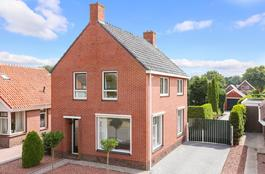 Middenweg 19 in Veendam 9645 BA