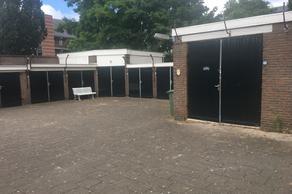Van Nispenstraat 148 in Nijmegen 6521 KR