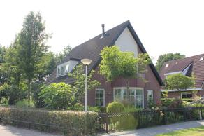 Stelle 13 in Nieuwehorne 8414 PA