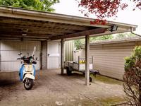 Tiendstraat 18 in Helmond 5701 PC