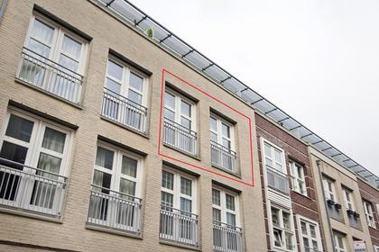 Damstraat 40 in Tiel 4001 KZ