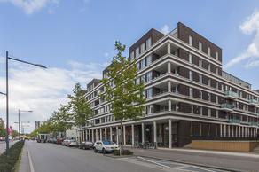 Onderwijsboulevard 448 in 'S-Hertogenbosch 5223 DP