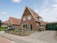 Wilhelminastraat 3 in Aalten 7121 BV