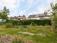 Burgemeester Eijckelhofstraat 13 in Millingen Aan De Rijn 6566 AR