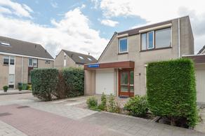 Lelietje-Van-Dalenstraat 22 in Almere 1338 TE