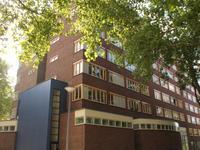 Scherpenhoek 19 in Rotterdam 3085 EH