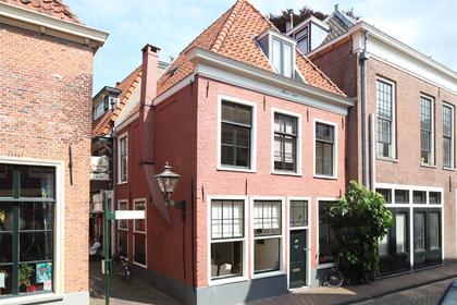 Langebrug 46 in Leiden 2311 TM
