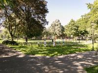 Mendelssohnplein 26 C in Vlaardingen 3131 RG