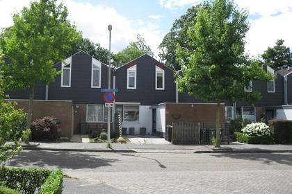 Lambertijnenlaan 55 in Bergen Op Zoom 4614 EW