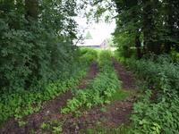 Holterweg 136 En 136A in Lettele 7434 PB