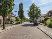 Anneville-Laan 32 in Ulvenhout 4851 CC