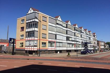 Schrijverspark 15 in Veenendaal 3901 PB