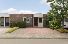Eendenveld 85 in Emmen 7827 LM