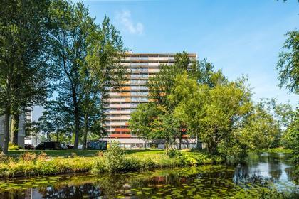 Munt 56 in Heerenveen 8446 AJ