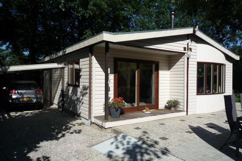Huinerenkweg 10 -8 in Putten 3881 PS