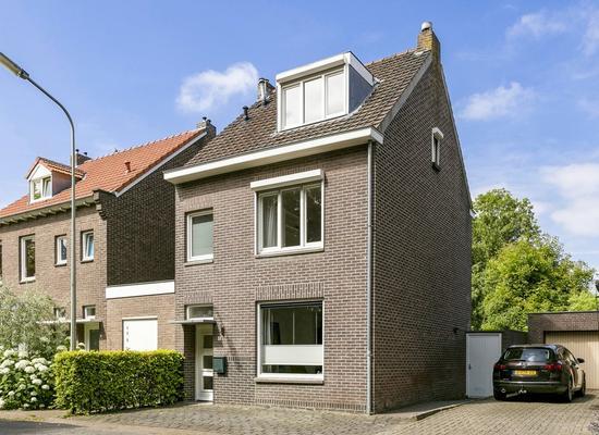 Oude Molenweg 17 in Maastricht 6226 XV
