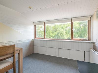 Klavermeen 33 in Harderwijk 3844 PS