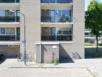 Rubenslaan 106 in Soest 3764 VK