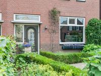 Wilhelminalaan 33 in Roermond 6042 EL