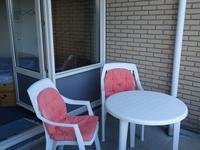 Excelsiorstraat 57 in Nes 9163 KN