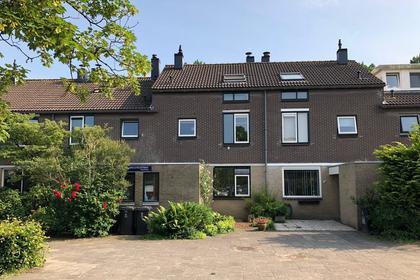 Snelleveldstraat 96 in Amsterdam 1107 VX