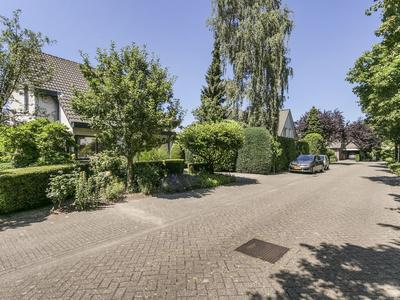 Haffmanslaan 6 in Nuenen 5673 NG
