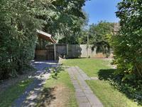 Vaart Westzijde 2 in Warfhuizen 9963 PH