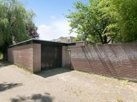 Arembergstraat 19 in Waalre 5583 CD