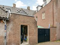 Hoogstraat 18 in Wageningen 6701 BT