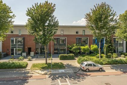 Tonselsedreef 16 in Harderwijk 3845 CT