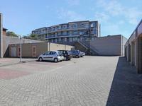Schutsplein 86 in Hoogeveen 7907 CZ