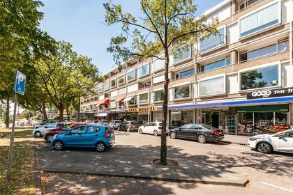 Langenhorst 275 in Rotterdam 3085 HE