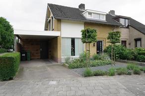 Prins Hendrikstraat 69 in Drunen 5151 GA