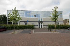 Gorecht-Oost 171 in Hoogezand 9603 AE