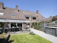 Willem-Alexanderlaan 8 in Zevenbergen 4761 JN