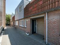 Kaatsbaan 48 in Bergen Op Zoom 4611 JX
