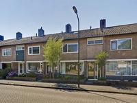 Bariumstraat 13 in Apeldoorn 7334 AJ