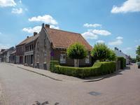 Kerkstraat 23 in Arcen 5944 AL