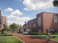 in Arnhem 6832 GS