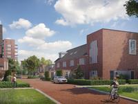 Eimers Eiland (Bouwnummer 21) in Arnhem 6832 GA