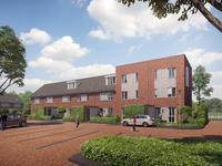 Eimers Eiland (Bouwnummer 13) in Arnhem 6832 GA