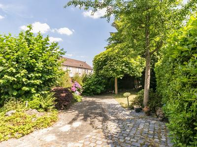 Gerardsstraat 14 in Landgraaf 6372 KH