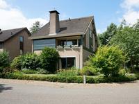 De Watersnip 44 in Sint-Michielsgestel 5271 LH