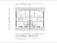 Aldfeartswei 17 in Raerd 9012 DX