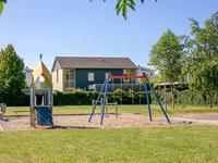 De Meerdam 4 in Rosmalen 5247 MH