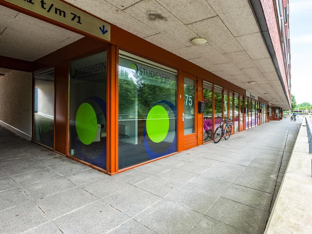 Brugstraat 75 in Sittard 6131 AC